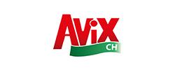 AVIX-CH-CMJN.jpg