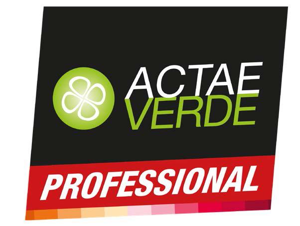 ACTAE VERDE PRO.jpg
