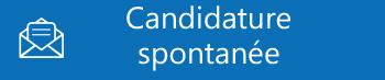 candidature.jpg